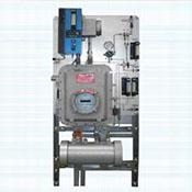 330硫化氢/总硫分析仪