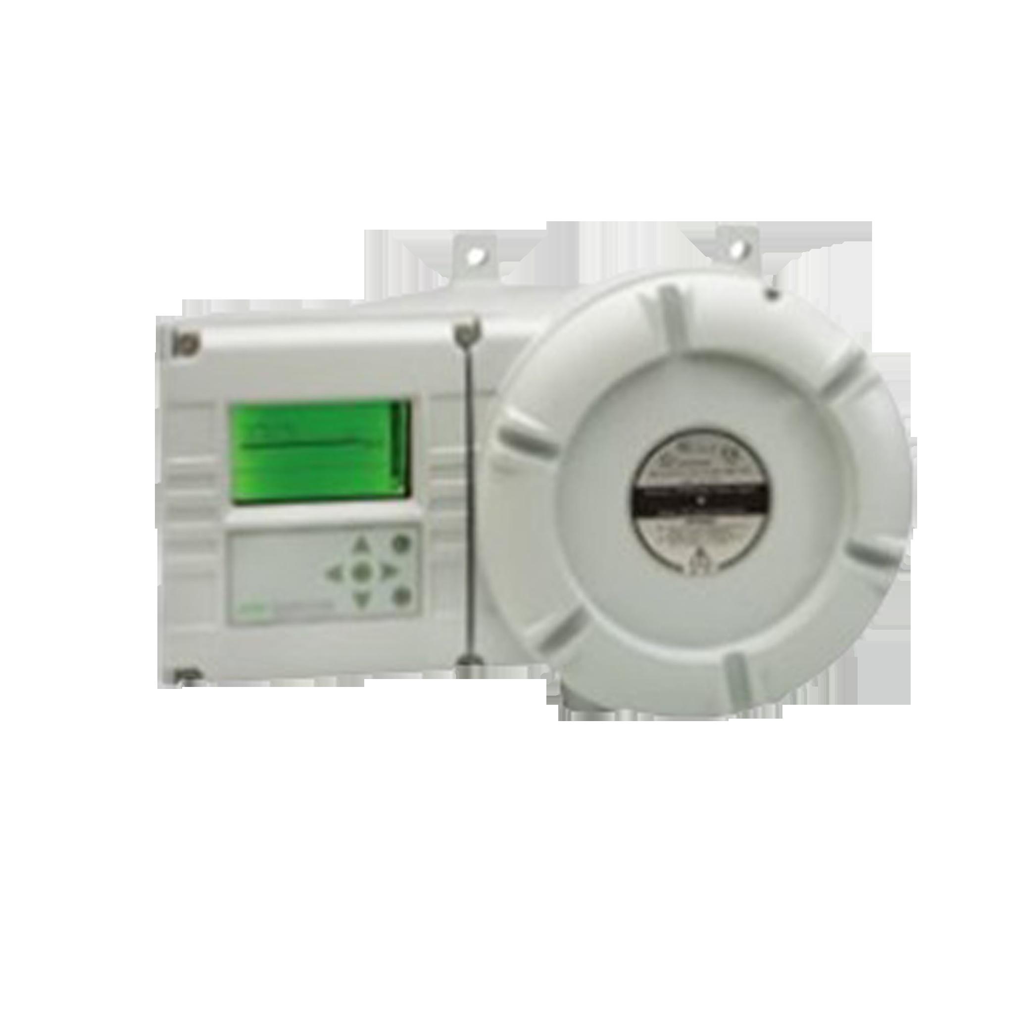 OxyExact2200氧分析仪