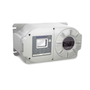 顺磁氧分析仪