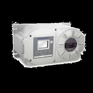 Oxy1900顺磁氧分析仪