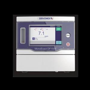 DF150E氧分析仪