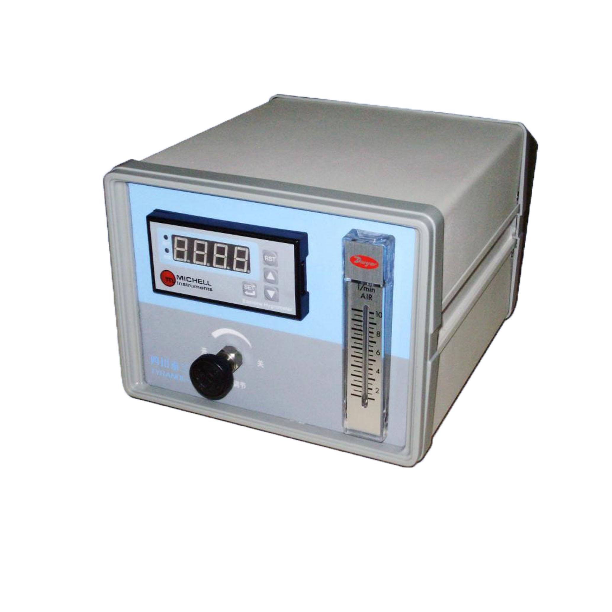 MOON-EA/172 便携式亚博电竞登录仪