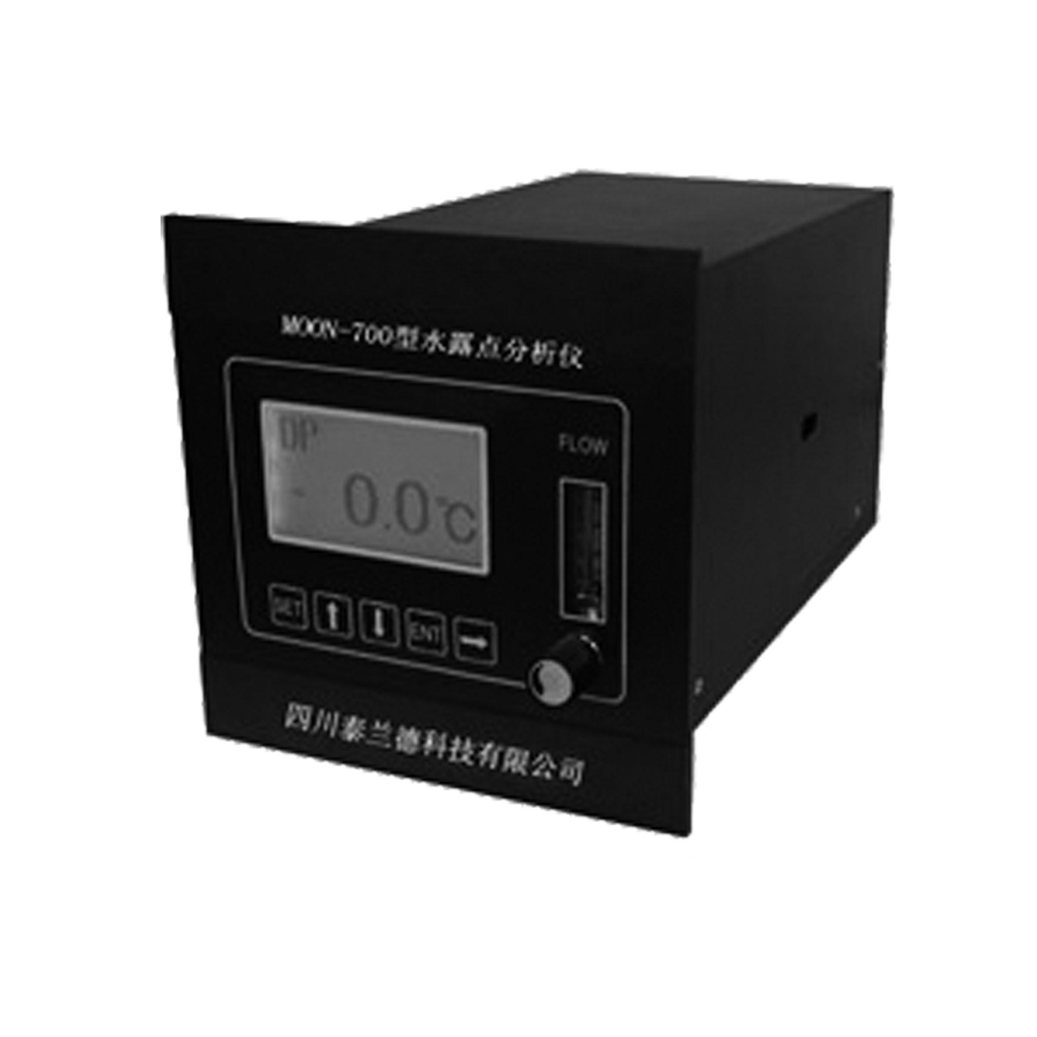 MOON-700水露点仪
